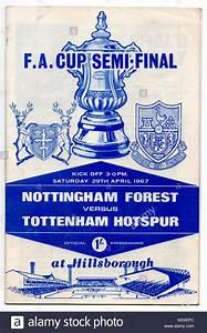 Tottenham Hotspur 1967 Stock Photos & Tottenham Hotspur ...