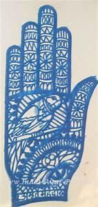 Henna Tattoo Schablonen : india ayur pure online shop ayurvedische produkte aus indien henna mehndi hand schablone ~ Frokenaadalensverden.com Haus und Dekorationen