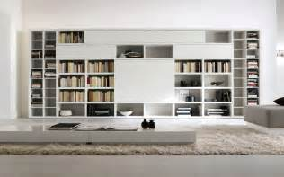home interior book cool home interior book storage within cool library room ideas ideas for the house
