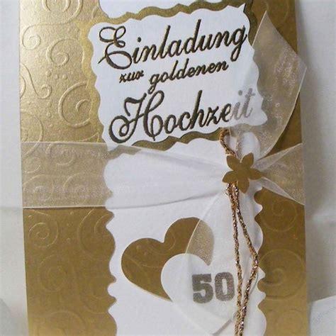 Selbst Gestalten by 17 Einladung Hochzeit Selber Machen Sporting Lincs
