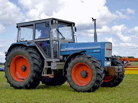 anhänger für traktor traktor anh 195 164 nger preis bild rating vorlieben kommentare