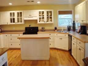 kitchen counters and backsplash laminate countertops without backsplash lowes home design ideas countertops without backsplash