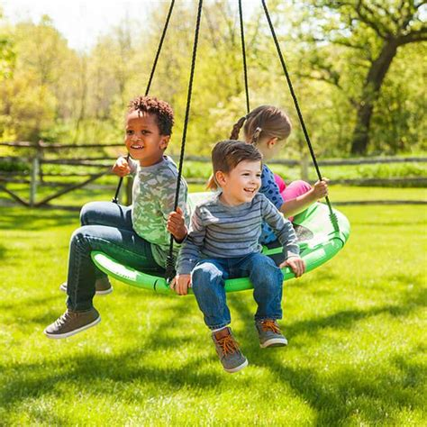 best outdoor toys for toddlers in 2018 mykidneedsthat 944   swingaring