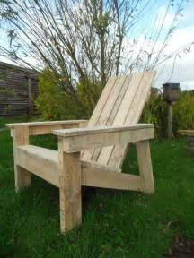 coach house crafting on a budget diy adirondack chair