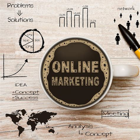 marketing strategy courses marketing strategies for business diploma course