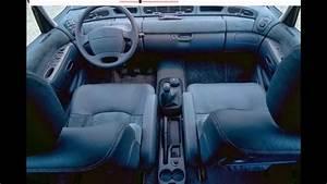 Renault Espace 3 : renault espace 3 1997 2003 diagnostic obd port connector socket location obd2 dlc data link ~ Medecine-chirurgie-esthetiques.com Avis de Voitures