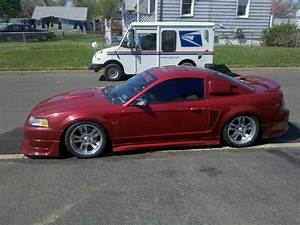 2000 Ford Pony [Mustang] GT For Sale | Philadelphia Pennsylvania