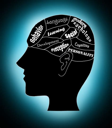 Almost Twothirds Of Psychological Studies Are Wrong  Minding The Campus