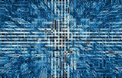 Circuit Abstract Wallpapers Definition Iphone Board Background