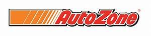 Www Autozone Comparts 2017 - 2018 Best Cars Reviews