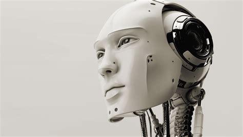 faire des robots des 171 personnes 233 lectroniques 187 reconnues et assur 233 es politique numerama