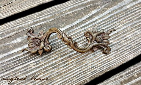 farmhouse drawer pulls brass country farmhouse drawer pulls magical