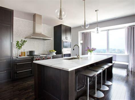 white  wood   stylish kitchens