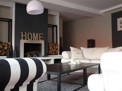 agencer une cuisine décoration maison d interieur
