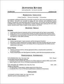 Resumes Layout Sles by 26 Best Images About Cover Letters And Resumes On