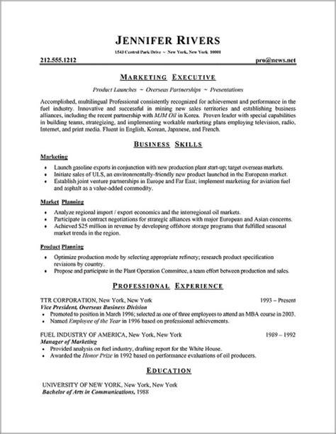 onebuckresume resume layout resume examples resume builder