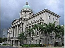 Architecture of Singapore Wikipedia