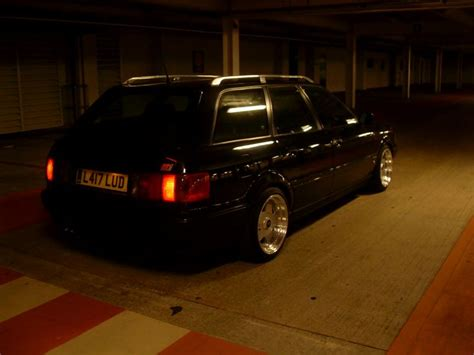 best audi b4 89 best audi 80 b4 low stance images on