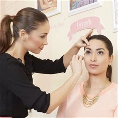 eyebrow tinting   june  find nearby