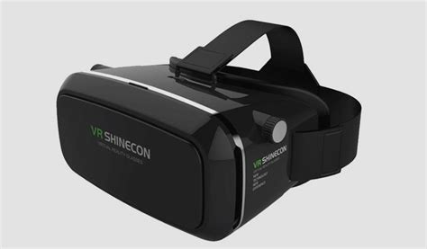 The Best Vr Headsets For Iphone Users. Financial Planning Services Art Of Barbering. Power Providers Houston Best Alarm Monitoring. Best Credit Monitoring Service Consumer Reports. Advanced Cell Technology News. Automated Employee Scheduling Software. Collaboration Software Features. Online Teacher Certification Program. Marketing Firms In Atlanta Mt4 Macd Indicator