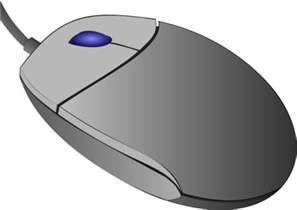 mouse scroll - /computer/mouse/mouse scroll png html