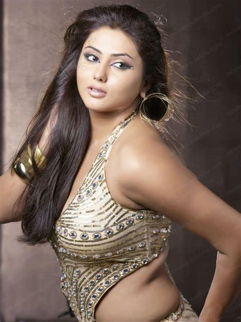 High Definition Hd Wallpapers And Photos Actress Namitha