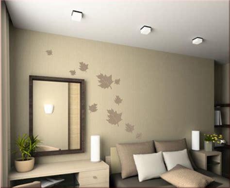 Fein Wohnzimmer Wandgestaltung Braun Sch 246 Ne Wohnideen Wohnzimmer Haus Planen