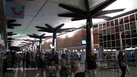 bureau de change aeroport marignane 28 images quelques