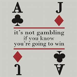 67 best images ... Casino Chips Quotes