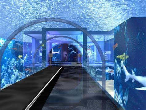 rome parks rome aquarium park