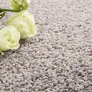 Teppich Für Allergiker : michel taramarcaz s rl votre sp cialiste des sols depuis 1962 ~ Watch28wear.com Haus und Dekorationen