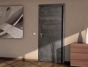 Porte D Intérieur Sur Mesure : kit renovation portes interieures ~ Dailycaller-alerts.com Idées de Décoration