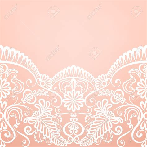 Template For Wedding, Invitation Or Greeting Card With