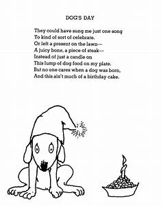 75 best images about Shel Silverstein on Pinterest ...