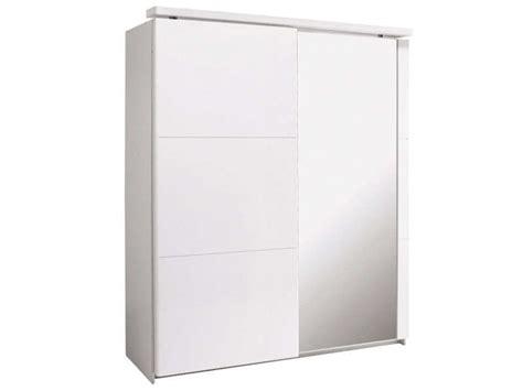 armoire chambre conforama trouver armoire de chambre pas cher conforama