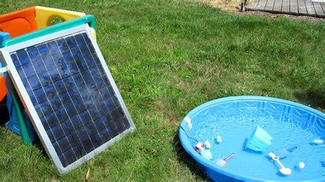 Whirlpool Garten Solar by Solaranlage F 252 R Whirlpool Schwimmbad Und Saunen