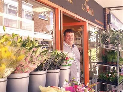 Parkwood Florists Eden Carl Ltd