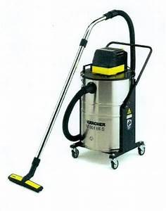 Nettoyeur Sol Vapeur : autolaveuse occasion promo nettoyeur haute pression hps ~ Melissatoandfro.com Idées de Décoration