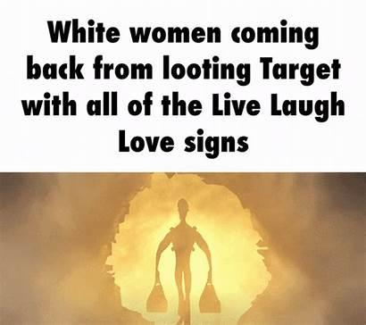 Meme Riots Looting Minneapolis Floyd George Trump