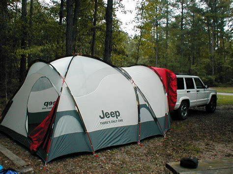 jeep renegade tent jeep cherokee xj tent jeep liberty tent oem will fit a
