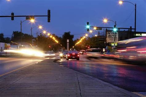chicago red light ticket refund city to keep 7 7 million from quiet change to red light