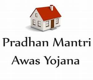 What is Pradhan Mantri Awas Yojana (PMAY) - Credit Linked ...