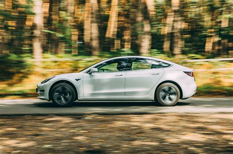 Nearly new buying guide: Tesla Model 3 | Autocar