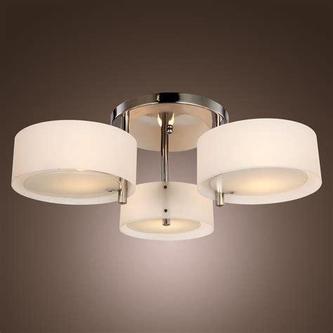 modern style elegant simple  light chandelier ceiling