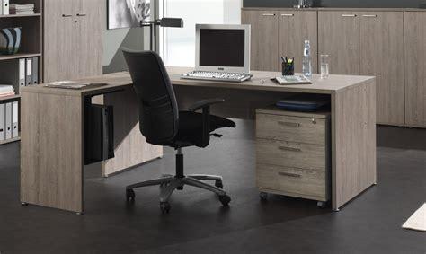 Mobilier De Bureau Professionnel Design