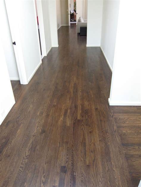 ninos hardwood floors hallway hardwood floors flooring