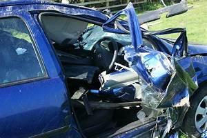 Autowert Berechnen : die kfz versicherungen schutz vor kosten nach unfall ~ Themetempest.com Abrechnung