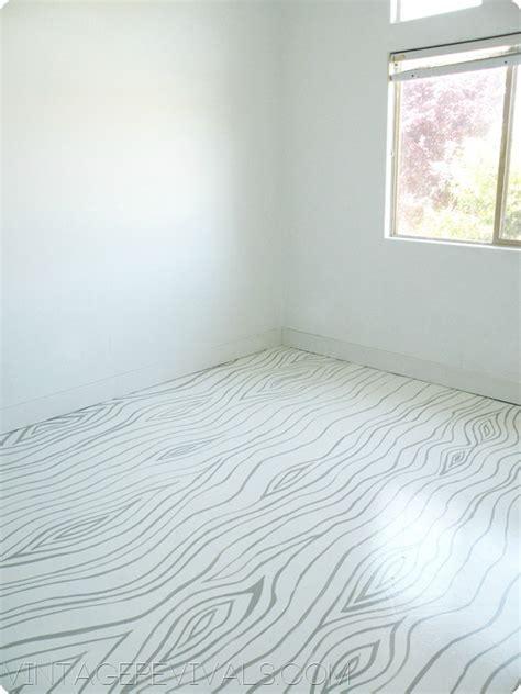 Carpet Tiles Sales by Painted Floors