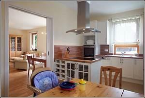 Wohnzimmer Selber Planen : wohnzimmer selber planen ~ Sanjose-hotels-ca.com Haus und Dekorationen