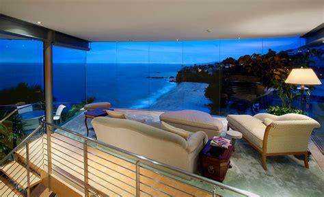 luxury dream house  laguna beach idesignarch interior design architecture interior